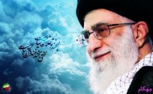 مهکام-الگوی خانواده برتر از نگاه رهبر انقلاب (2)