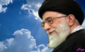 مهکام-الگوی خانواده برتر از نگاه رهبر انقلاب (5)