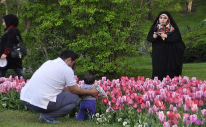 بررسی خانواده شاد ایرانی ما -قسمت اول