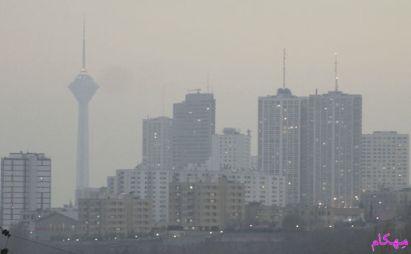 بهداشت و سلامتی خانواده-چگونه با آلودگی هوا مقابله کنیم ؟