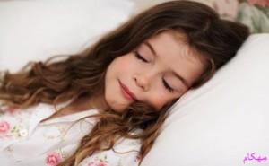 بیخوابی باعث کاهش سلول های مغز می شود
