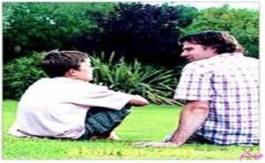 مهکام-دوران بلوغ فرزند-سن بلوغ در نوجوانان