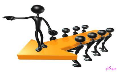 مهکام-راهنمایی چیست ؟ و در تعلیم و تربیت چگونه است ؟