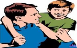 فرزندپروری-آموزش مسائل بلوغ به نوجوانان توسط والدین