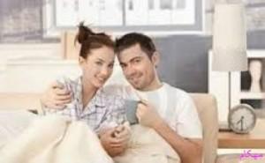 مهکام-مهارتهای همسرداری-ده نکته ای که مردان باید بدانند