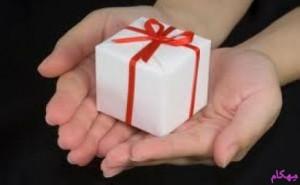 مهکام-نکات دهگانه عیدی دادن به کودکان و فرزندان مان