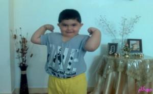 مهکام-چگونه پسر دار شویم ؟ چگونه بچه دار شویم ؟ محمد صدرا صالحی از تهران