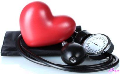 افراد دارای فشار خون بالا چگونه ورزش کنند ؟