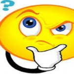 مهکام-www.mehcom.com-معمای-خیلی-سخت-فقط-برای-افراد-باهوش