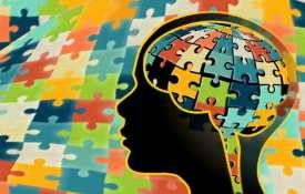 نتایج تحقیقات در زمینه تاثیر روشهای درمان اتیسم