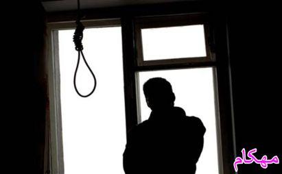 نشانههای خودکشی در نوجوانان و راه های پیشگیری از آن-مهکام مجله اینترنتی آموزش خانواده