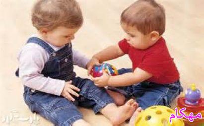 نکاتی برگرفته از کارگاه فرزندپروری (تربیت کودک)-www.mehcom.com