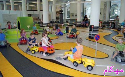 نکات مهم برای پیشگیری از حوادث ترافیکی-www.mehcom.com