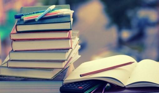 نیازهای اولیه مطالعه درست و صحیح