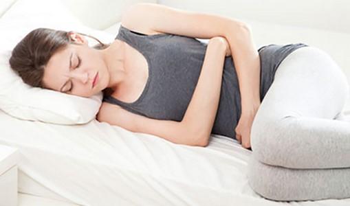 همه چیز درباره سندرم پیش از قاعدگی (PMS)