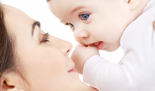 وظیفه دوسویه مادر در برابر کودک - از دیدگاه روانشناسی فردی