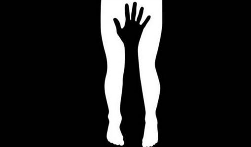 پیشگیری از سوء استفاده جنسی کودکان با مقاوم سازی آنهاپیشگیری از سوء استفاده جنسی کودکان با مقاوم سازی آنها