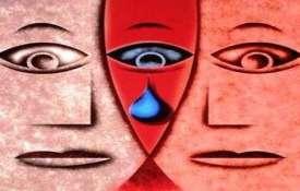 چرا یک جامعه ناشاد و عصبی میباشد ؟ از نظر کارن هورنای