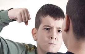 چطور با رفتارهای پرخاشگرانه ی بچهها برخورد کنیم ؟
