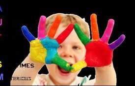 چند راهکار ساده برای بهبود شرایط خانواده های اوتیسمی
