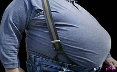 چگونه می توان لاغر شد ؟ چگونه می توان لاغر شد ؟ چگونه وزن کم کرد ؟ چگونه رژیم لاغری بگیریم