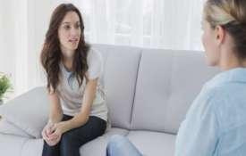 چگونه یک جلسه مشاوره را شروع و اداره کنیم ؟ (قسمت اول)