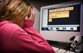 کاهش تاثیرات منفی شبکه های اجتماعی بر نوجوانان