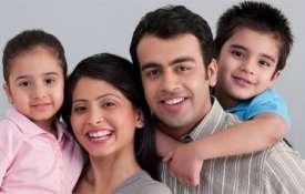 یاد بگیریم از خود به عنوان پدر يا مادر مراقبت كنيم ؟