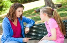 13 نکته درباره نحوه رفتار با نوجوانان