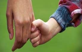 5 اصل امنیت کودک – فرزندپروی موفق