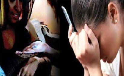 5 گام پیشگیری از اعتیاد فرزندان ویژه والدین-مشاوره روانشناسی