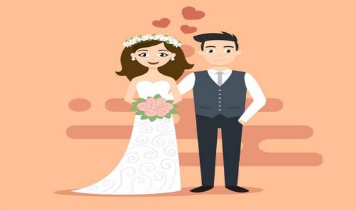 7 نکته درباره شما و ازدواج