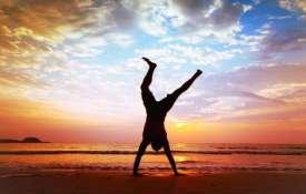 9 راهکار موثر بر سلامت روان