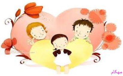 مهکام خانواده برتر و موفق