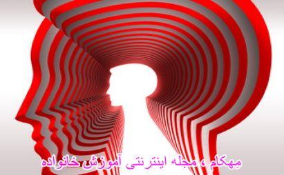 www.mehcom.com-روشهای مشاوره با توجه به زير بناي فلسفي
