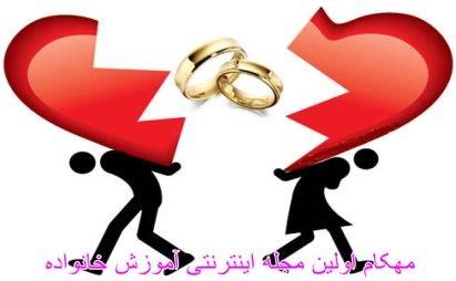 آسیب شناسی مسایل جنسی در اسلام-www.mehcom.com