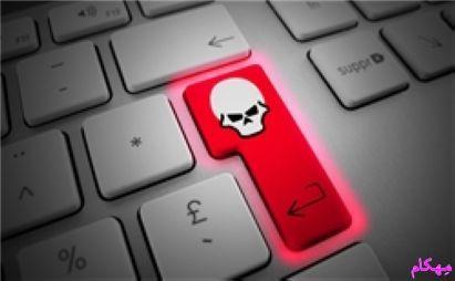 برخی از انواع آسیب های اجتماعی اینترنت
