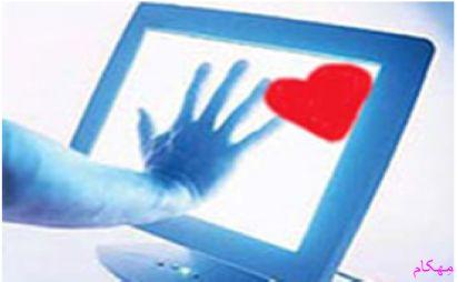 آسیب-های-اجتماعی-اینترنت