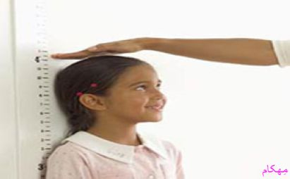 مهکام آشنایی خانواده ها با بلوغ دختران