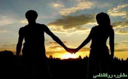 آمار جالب مربوط به دوستی های دختر و پسر