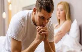 اختلال نعوظ در مردان -Impotence- و راههای درمانش چیست