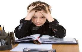 اختلال های یادگیری دانلود رایگان با لینک مستقیم