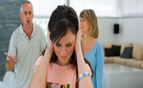 ارتباط با نوجوان چگونه باشد تا مشکل نداشته باشیم ؟