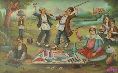 ازدواج-خانواده-شاد