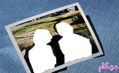 ازدواج سفید یا ازدواج سیاه یا ازدواج بی مسئولیت