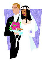 ازدواج - از ابتدا تا انتها
