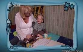 از تولد تا 5 سالگی- قسمت 21-جم لایف-مشاوره آنلاین مهکام