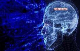 استفاده مغز از نقشه ذهنی برای یادگیری و عمل در شرایط جدید