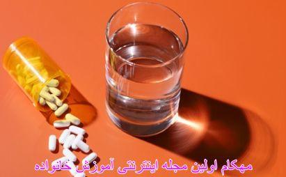 اصول کلی درمان در اختلال بیش فعالی-کمبود توجه-www.mehcom.com