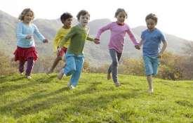 انواع خلق و خوی کودک و تاثیر آن بر رفتار